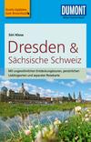 Dresden & Sächsische Schweiz