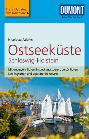 Ostseeküste - Schleswig-Holstein