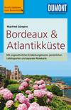 Bordeaux & Atlantikküste