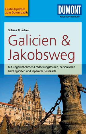 Galicien & Jakobsweg
