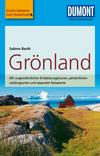 Vergrößerte Darstellung Cover: Grönland. Externe Website (neues Fenster)