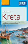 Vergrößerte Darstellung Cover: Kreta. Externe Website (neues Fenster)