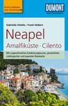 Vergrößerte Darstellung Cover: Neapel, Amalfiküste, Cilento. Externe Website (neues Fenster)