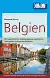 Vergrößerte Darstellung Cover: Belgien. Externe Website (neues Fenster)