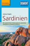 Vergrößerte Darstellung Cover: Sardinien. Externe Website (neues Fenster)