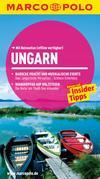 Vergrößerte Darstellung Cover: Ungarn. Externe Website (neues Fenster)