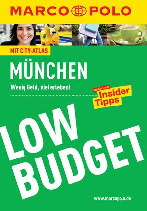 Low Budget - München