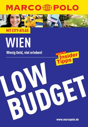 Low Budget - Wien