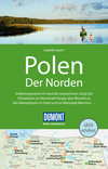 DuMont Reise-Handbuch Reiseführer Polen, Der Norden, Ostseeküste