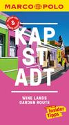 Kapstadt, Wine-Lands, Garden Route