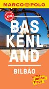 Vergrößerte Darstellung Cover: Baskenland. Externe Website (neues Fenster)