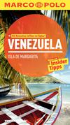 Venezuela, Isla de Margarita