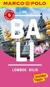 Bali, Lombok, Gilis