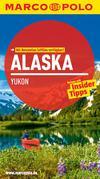 Alaska, Yukon