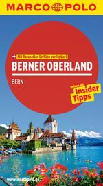 Berner Oberland, Bern