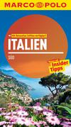 Italien - Süd