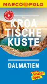 Kroatische Küste, Dalamtien