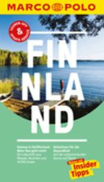 Finnland