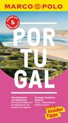 Vergrößerte Darstellung Cover: Portugal. Externe Website (neues Fenster)