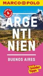 Argentinien, Buenos Aires