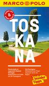 Vergrößerte Darstellung Cover: Toskana. Externe Website (neues Fenster)