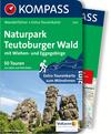 Naturpark Teutoburger Wald