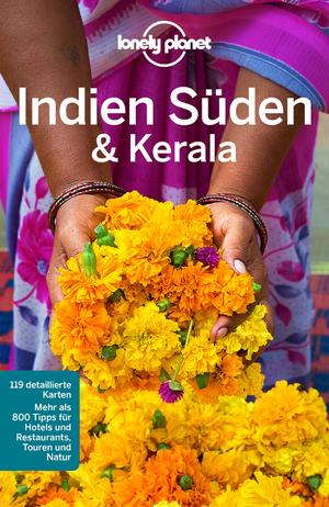 Indien Süden & Kerala