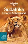 Südafrika, Lesoto & Swasiland