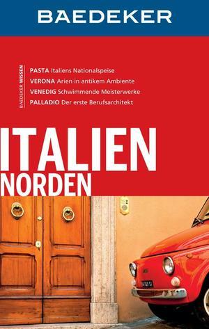 Italien - Norden