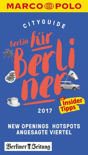 Berlin für Berliner 2017