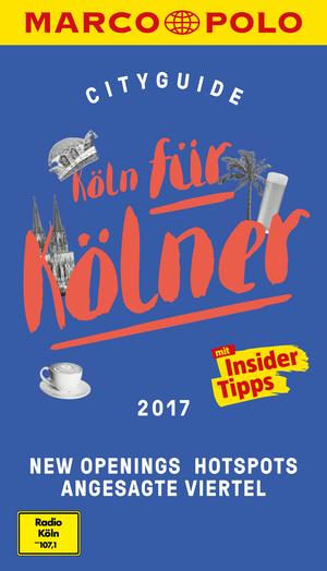 Köln für Kölner 2017