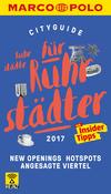 Ruhrstädte für Ruhrstädter 2017