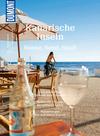 Vergrößerte Darstellung Cover: Kanarische Inseln. Externe Website (neues Fenster)