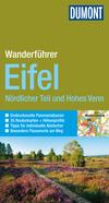 Vergrößerte Darstellung Cover: Wanderführer Eifel. Externe Website (neues Fenster)