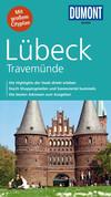Vergrößerte Darstellung Cover: Lübeck. Externe Website (neues Fenster)
