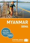 Vergrößerte Darstellung Cover: Myanmar. Externe Website (neues Fenster)