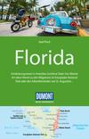 Vergrößerte Darstellung Cover: Florida. Externe Website (neues Fenster)