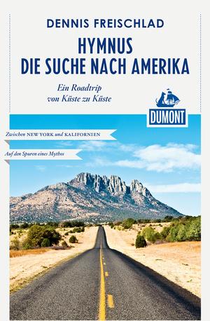Hymnus - Die Suche nach Amerika