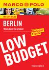 Low Budget -  Berlin
