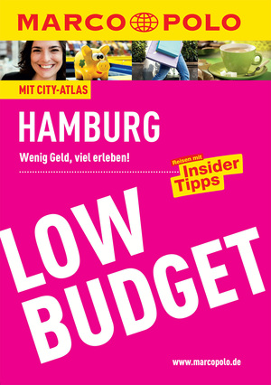 Low Budget - Hamburg
