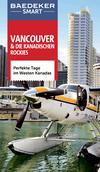 Vergrößerte Darstellung Cover: Vancouver & Die kanadischen Rockies. Externe Website (neues Fenster)