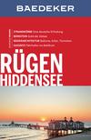 Rügen, Hiddensee