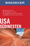 USA - Südwesten