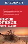Vergrößerte Darstellung Cover: Polnische Ostsee - Danzig, Masuren. Externe Website (neues Fenster)