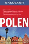 Vergrößerte Darstellung Cover: Polen. Externe Website (neues Fenster)