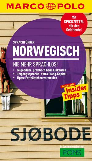 Norwegisch