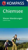 Chiemsee - Wasser-Wanderungen