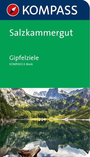 Salzkammergut - Gipfelziele