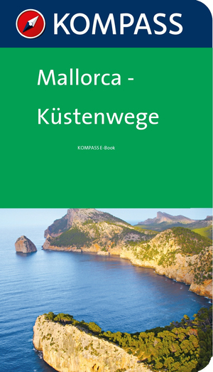 Mallorca - Küstenwege