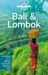 Vergrößerte Darstellung Cover: Lonely Planet Reiseführer Bali & Lombok. Externe Website (neues Fenster)